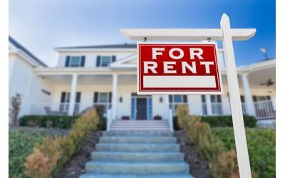 昆士兰房客必须证明自己付不起房租