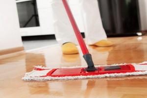 澳洲10年 从$0到300万的清洁生意
