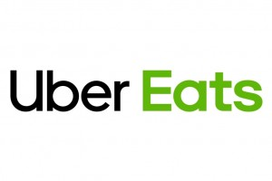 Uber Eats 4 次 15% off 打折码 自取