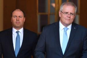 详解澳洲政府的工资补贴对你意味着什么