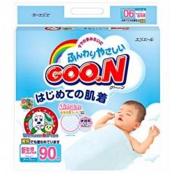 日本女性婴儿用品