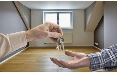 澳政府的不能驱赶租客6个月=不用交租金?标准答案是 No