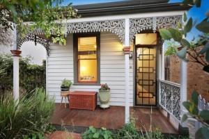 新房还是老房?谈一谈澳洲老房屋和式样风格