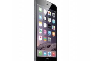 澳洲哪里可以买Iphone 6s最便宜