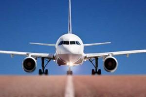 澳洲哪个网站买打折飞机票?