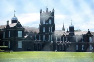 澳洲私校学习生活分享