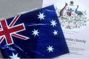 入澳州国籍后保留国内身份方案大讨论