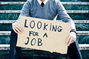 过来人经验:澳大利亚找工作攻略大合集!