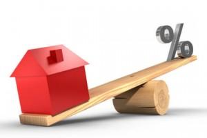 省钱思路:利用信用卡填房贷对冲账户