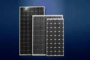 头顶炸弹!澳洲15%太阳能系统不合格?