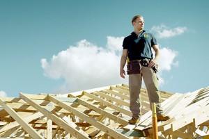 想在澳洲建房子? 先看看Builder的口碑评价