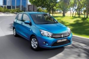 澳洲养车费用最低的新车是?