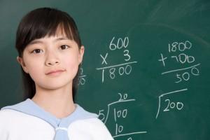 澳洲私校考察心得 让人惊叹的澳洲教育