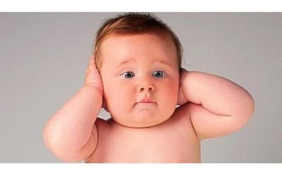 澳洲宝宝回国探亲经验分享