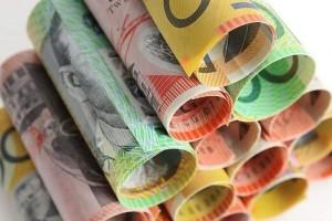 澳洲网友分享: 如何在一个月内赚一年的工资