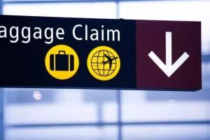 2017 澳洲入境可携带和申报物品清单