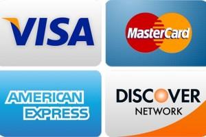 澳洲信用卡积分全攻略之二:哪些澳洲信用卡积分系统比较好?