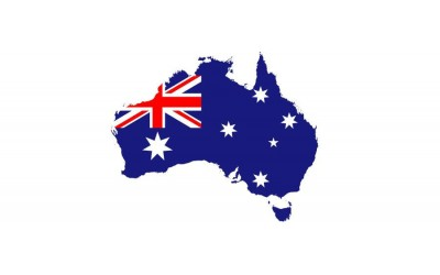 澳洲新移民福利等候期将延长至三年