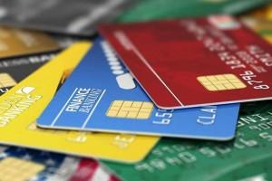 澳洲如何用信用卡省钱