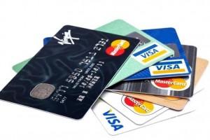 澳洲信用卡积分全攻略之一: 信用卡积分体系