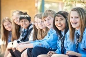 谈谈澳洲小学天才班的心得体会
