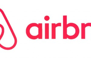 想用Airbnb出租房间赚钱的屋主需要知道的事