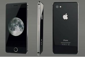 澳洲Iphone 7套餐大比较 !签两年合约不是最划算!