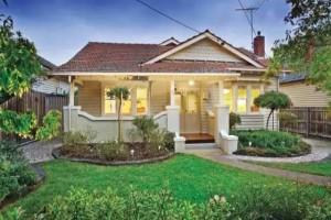 没有PR 申请澳洲房贷