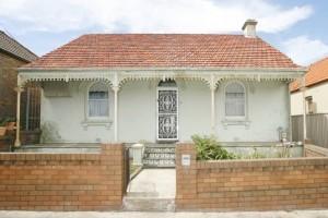 澳洲房屋翻新教科书:破屋变豪宅
