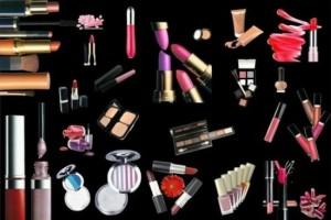 世界13个大牌化妆品牌的镇牌之宝