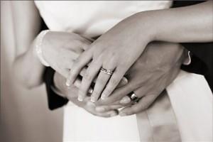 谁说跨国婚姻一定不美好? 我的闪婚故事
