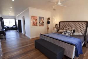$2,000可以买套房!新式集装箱房走俏澳洲