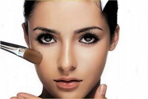 专为懒女孩准备的化妆打扮技巧,从化妆到头发,实在是太全面了!