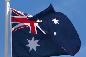 澳洲婴儿回中国证件办理流程指南