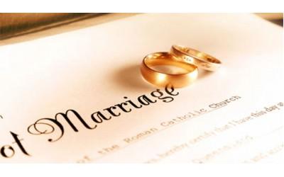 澳洲法定婚姻和事实婚姻到底有何不同?