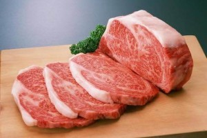 澳洲肉类不放血的? 所以肉很臊?看看真相吧