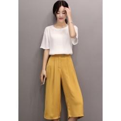 小香风女装两件套-1206