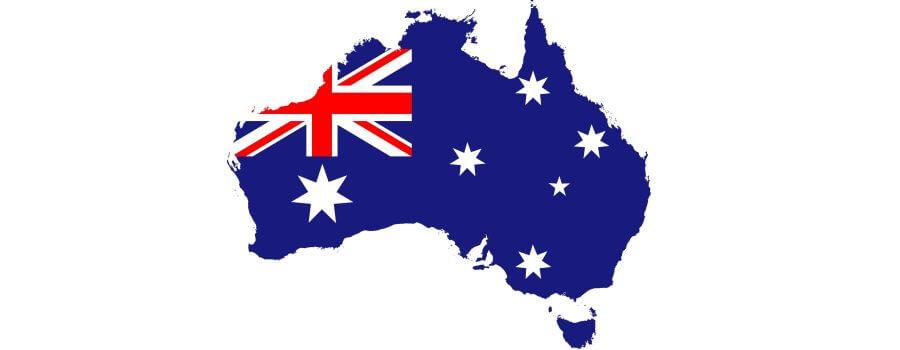澳洲移民福利等待延长到3年