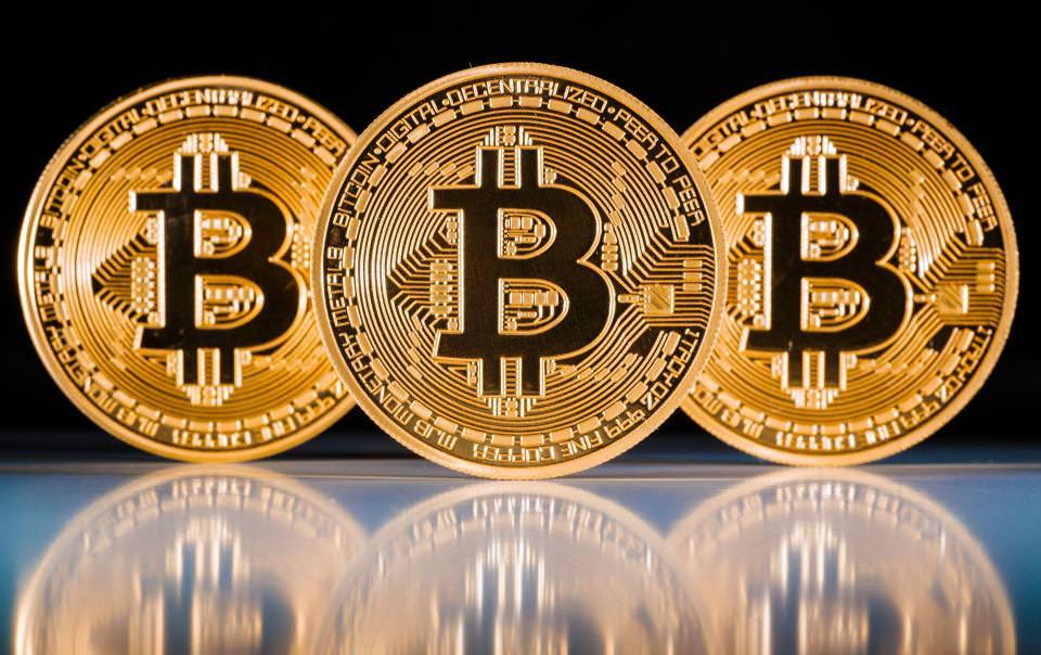 澳洲买卖比特币和其他加密币文章汇总